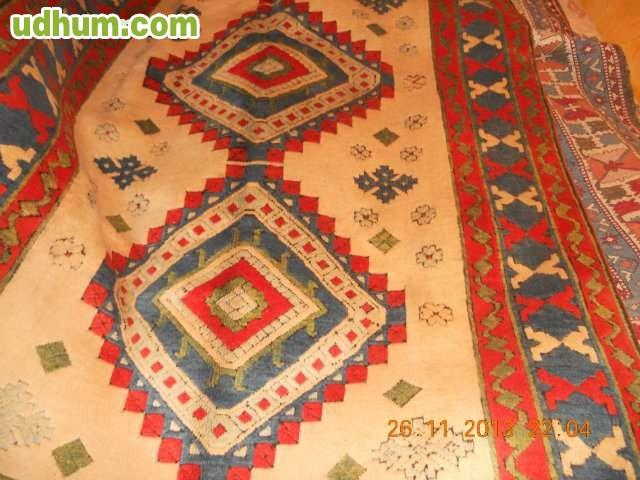 Alfombras persas originales por cierre - Alfombras originales ...
