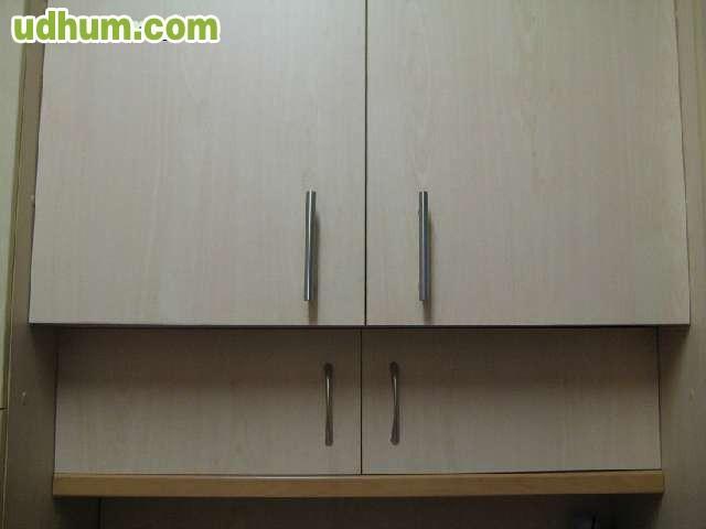 Tiradores de puerta cocina armarios - Tiradores de puertas de cocina ...