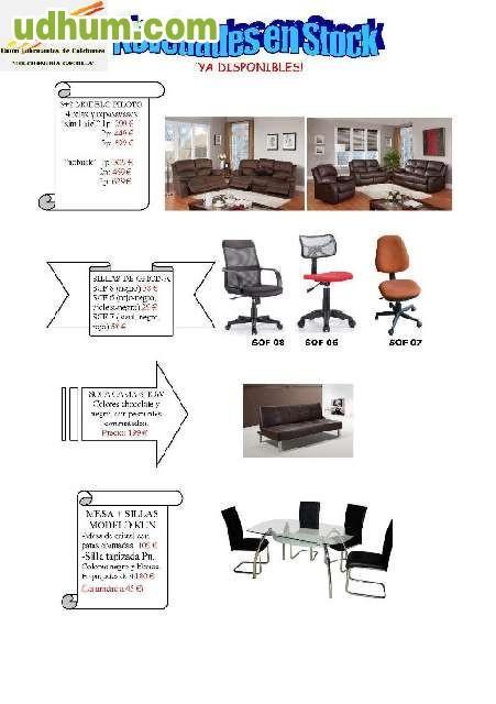 Muebles muy baratos guadalajara - Muebles muy baratos ...