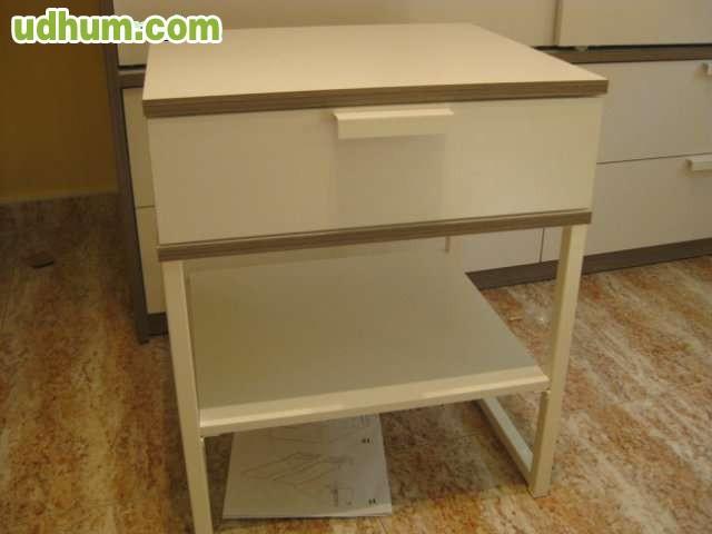 Montaje de muebles ikea y complementos 5 for Muebles y complementos