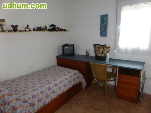 Apartamento en cabo gata vcg0076 - Apartamentos cabo de gata ...
