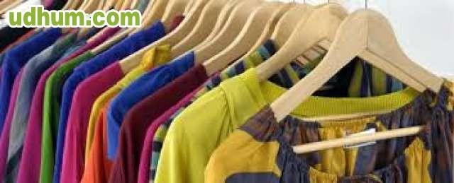 Planchadora a domicilio en valencia - Planchadora de camisas ...