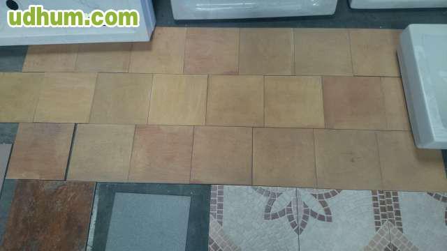 Gran stocks de azulejos y pavimentos for Azulejos y pavimentos sol