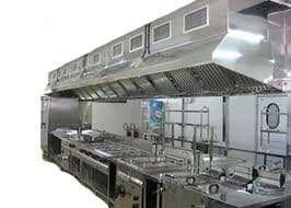 Compro cocinas industriales 4 - Cocinas industriales usadas ...
