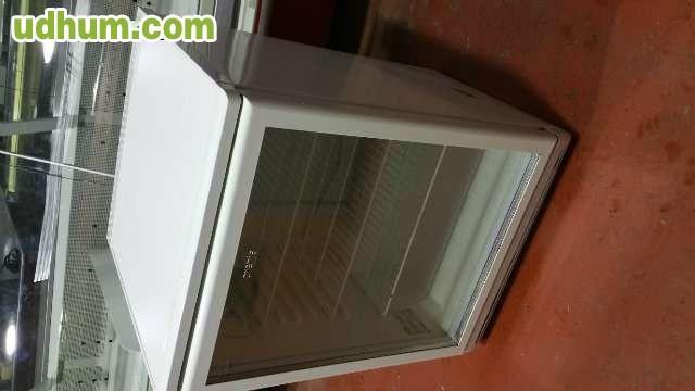 Neveras puerta cristal muy baratas - Puertas muy baratas ...