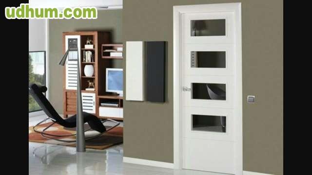 Renueve las puertas de su casa - Cambiar puertas casa ...