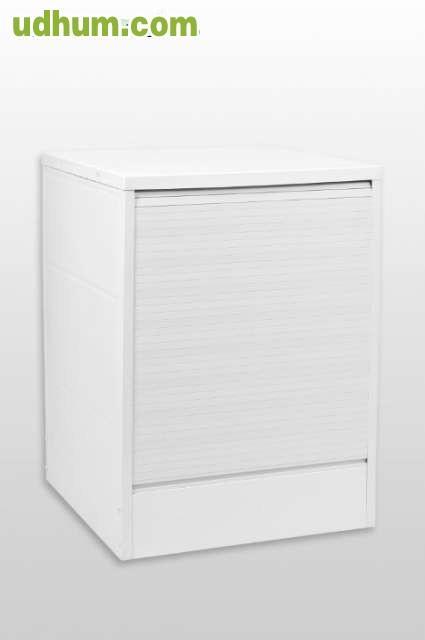 Armario lavadora secadora universal - Armario lavadora ...