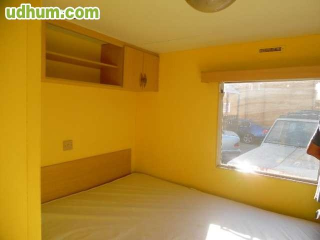 Gran oferta de casa prefabricada - Ofertas de casas prefabricadas ...