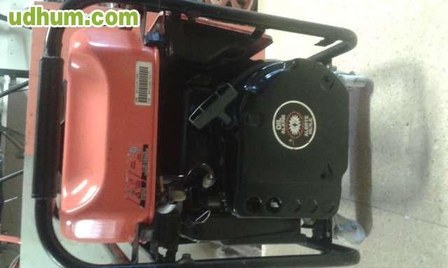 Se venden generadores de gasolina - Generadores de gasolina ...