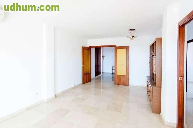 Venta de piso en fuengirola for Pisos fuengirola