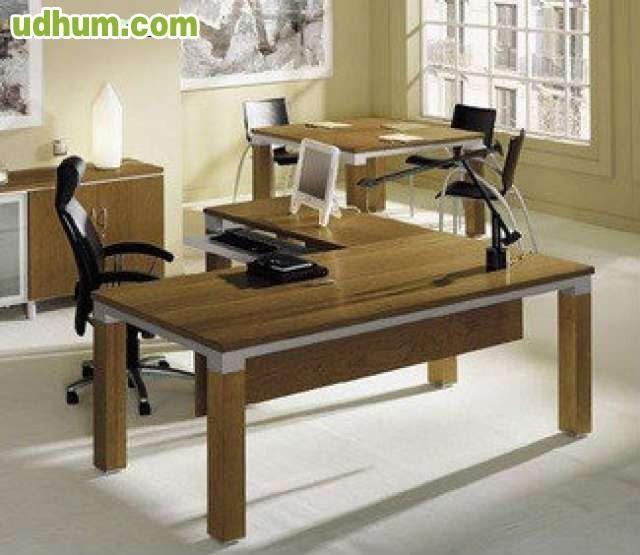 Muebles de oficina online for Muebles de oficina vitoria