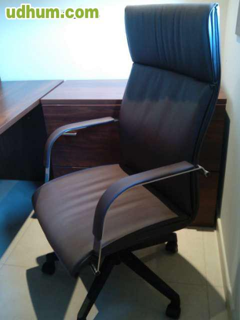 Vendo muebles de oficina 9 for Muebles de oficina jerez