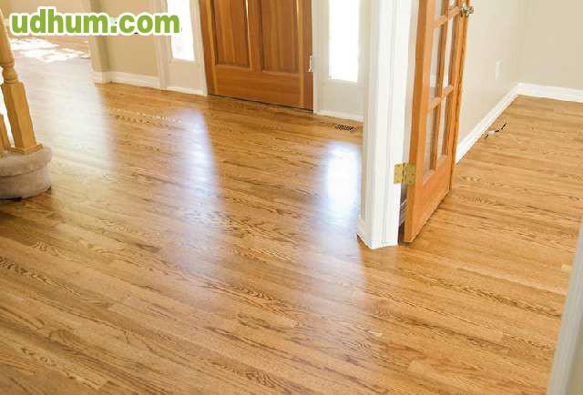 Tarima de madera interiores - Tarima madera interior ...