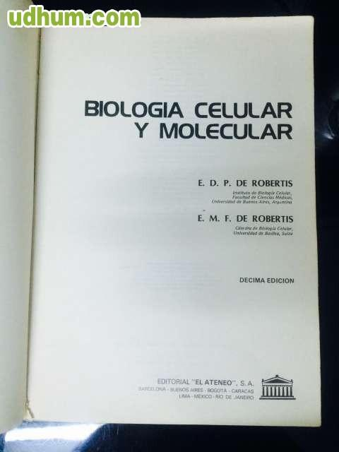 Managermlm blog for Libros de cocina molecular pdf gratis