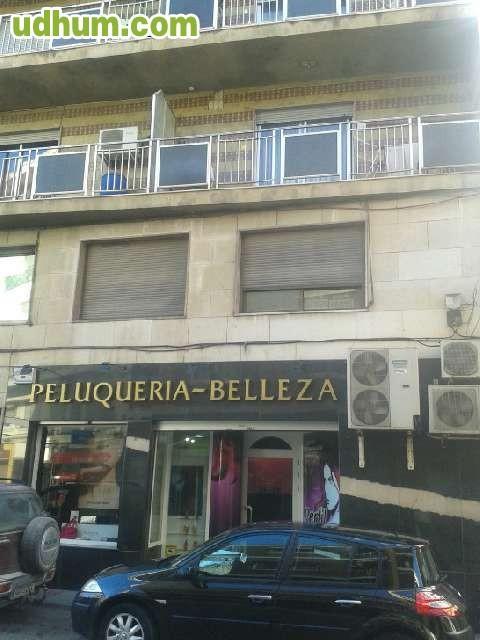 Ocasion alquiler oficinas chiva valencia for Oficinas valencia cf