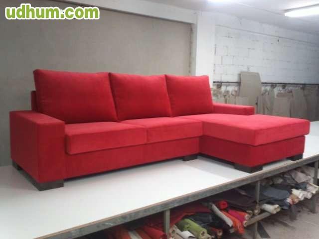 Sofas cheisselong al 50 fabrica for Fabrica sofas
