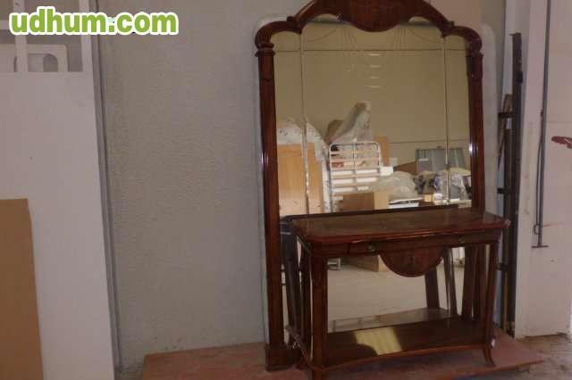 Venta de muebles 17 for Muebles totana