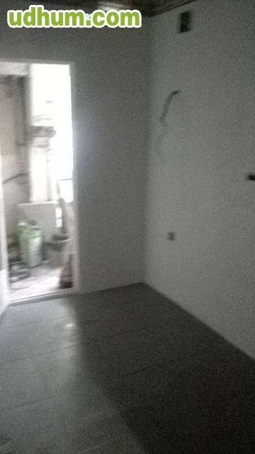 Precio metro cuadrado laguna duero fotos gratis - Precio metro cuadrado parquet instalado ...