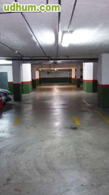 Alquiler plaza de garaje 5 - Alquiler de plaza de garaje ...