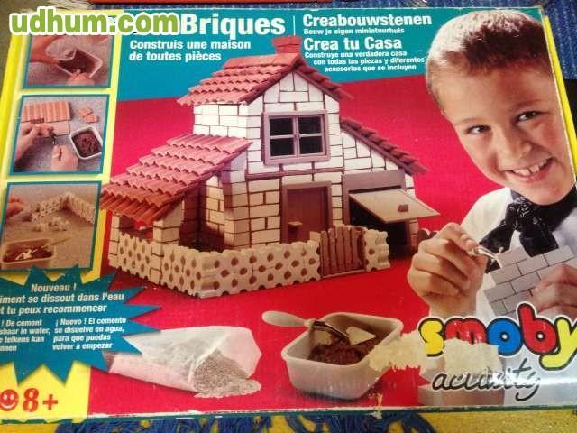 Crea tu verdadera casa for Crea tu casa 3d