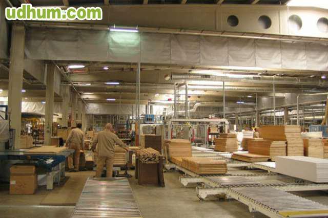 Fabrica de puertas envia a toda espa a 1 - Fabrica de puertas en madrid ...