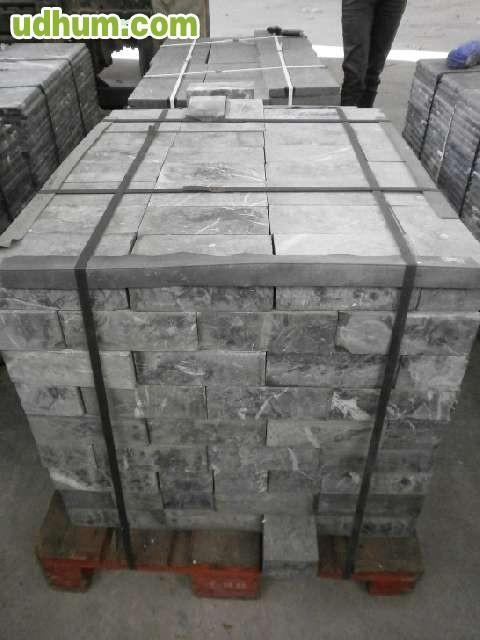 Piedra caliza adoquin gris - Piedra caliza precio ...