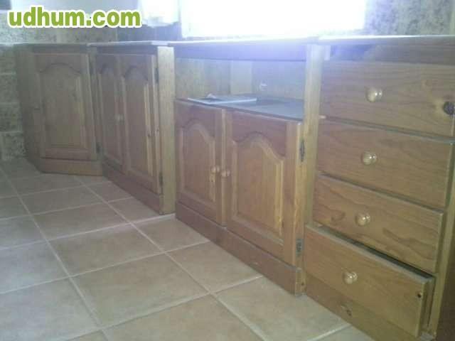 Muebles de casa de campo - Muebles casa de campo ...