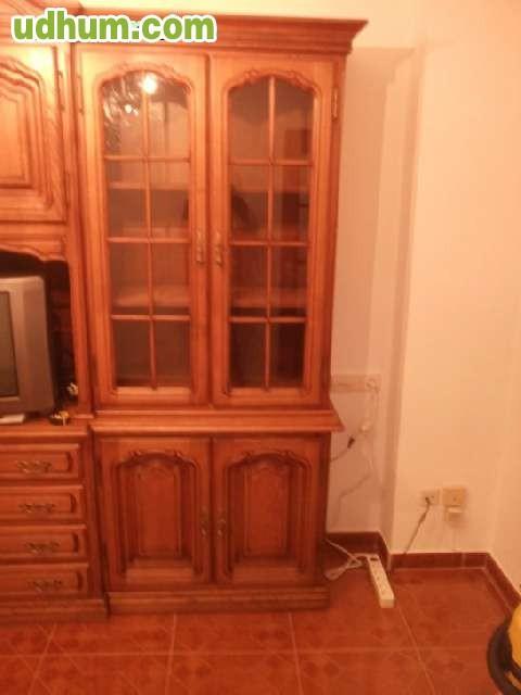 Vendo mueble para salon for Vendo mueble salon