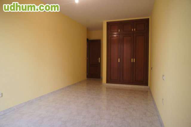 Pastoriza arteixo alquiler piso 130m2 - Alquiler pisos betanzos ...
