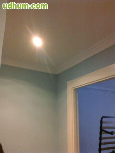 Pinta tu piso por 700 euros 1 - Amuebla tu piso completo por ...
