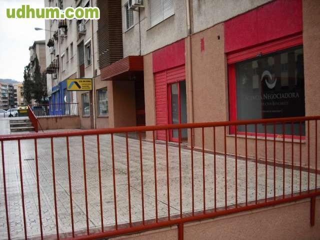 Granada centro jard n de la reina for Jardin de la reina granada
