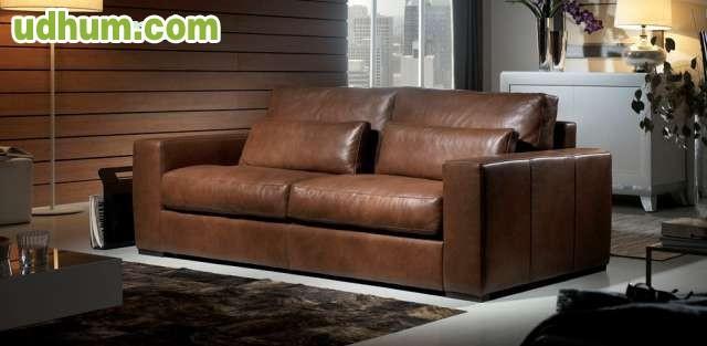 Sofa modelo inglaterra precio de oferta for Sofa gran confort precios