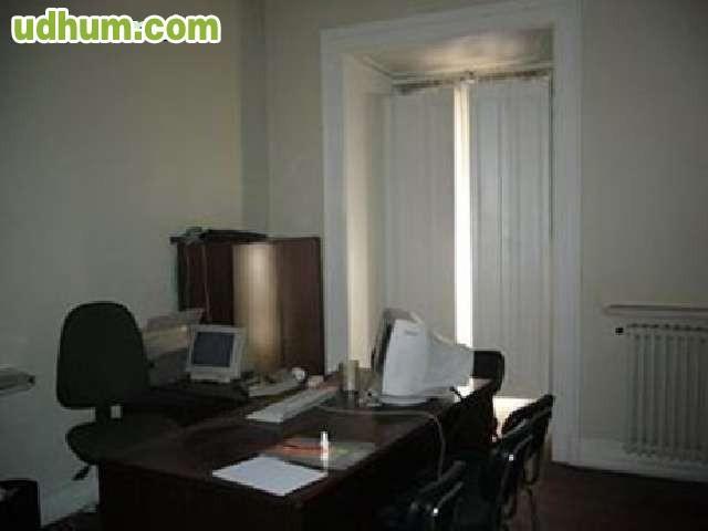 Santander puertochic 1 for Bankia oficinas valladolid