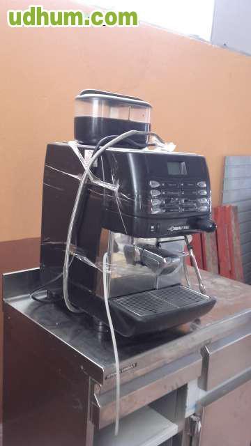 Se vende maquinas de hosteleria ocasion for Hosteleria ocasion