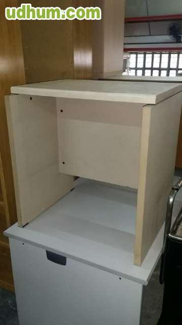 Mobiliario oficina mesas sillas auxil for Mobiliario oficina sillas