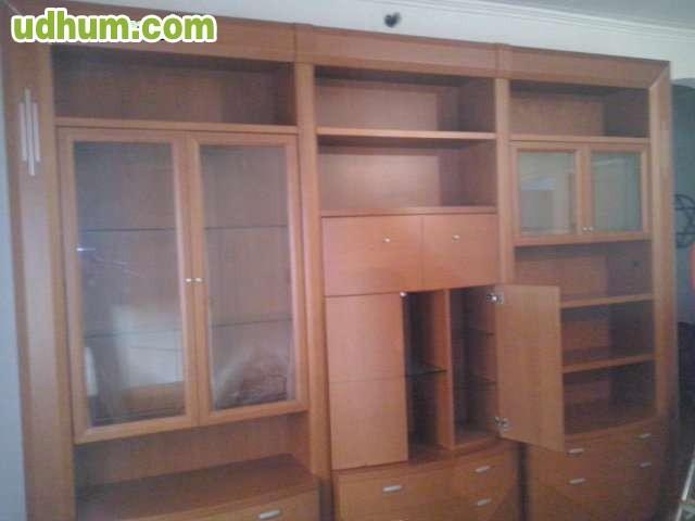 Montador de muebles autonomo 2 - Muebles en cerdanyola ...