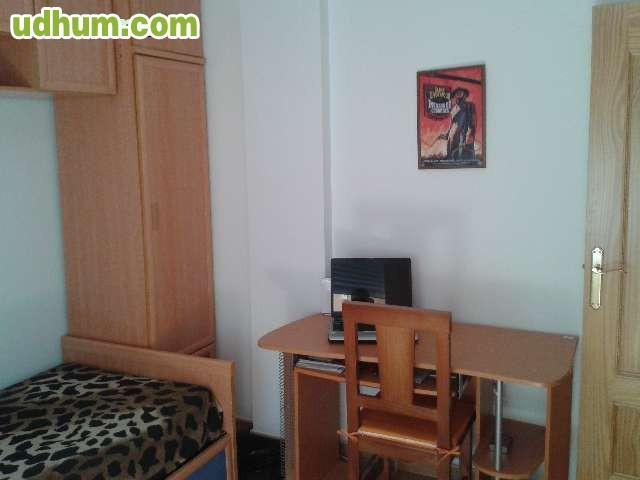 Se vende apartamento en cabo de gata - Apartamentos cabo de gata ...