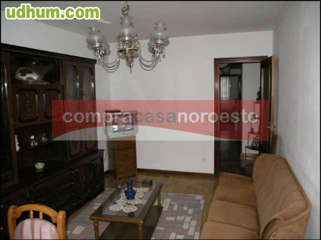 Alquiler piso en el centro de mieres for Alquiler piso zaragoza centro