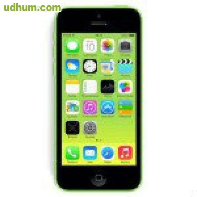 Iphone 5s deals 3g