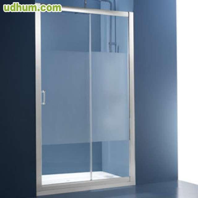 Cristaleria y aluminio pinton 49 - Cristaleras de aluminio ...