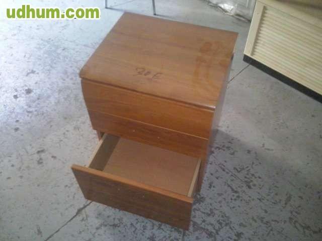 Muebles a 10 euros - Muebles a 1 euro ...
