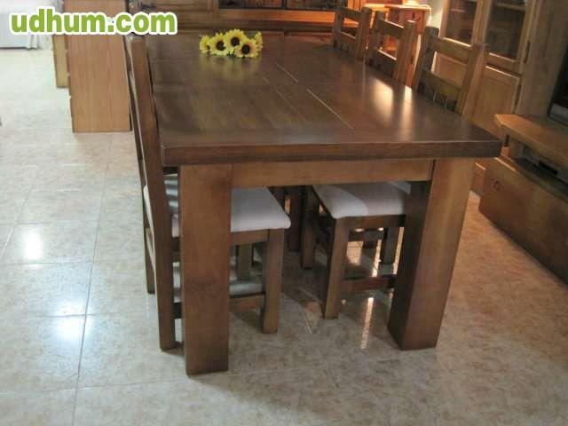 Liquidacion de muebles 1 - Muebles asturias liquidacion ...