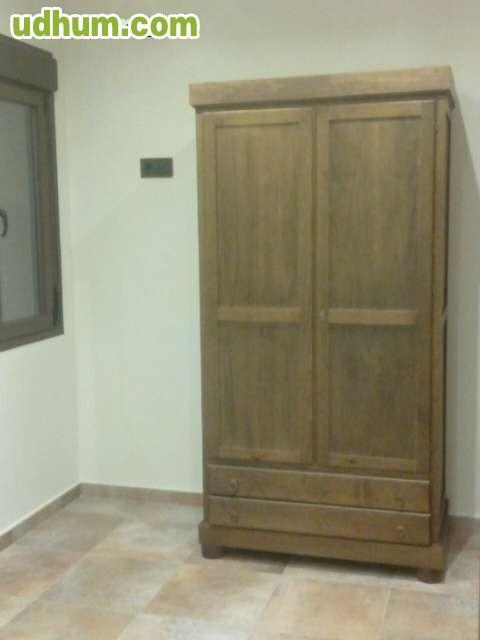 Muebles de calidad economicos en toledo for Muebles de calidad