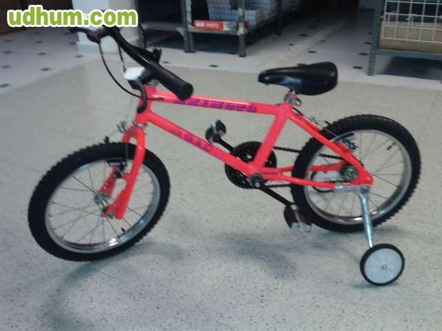Bicicletas antiguas bh gac orbea for Bicicletas antiguas nuevas
