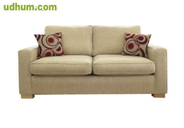 Sofa a precio reducido for Sofa gran confort precios