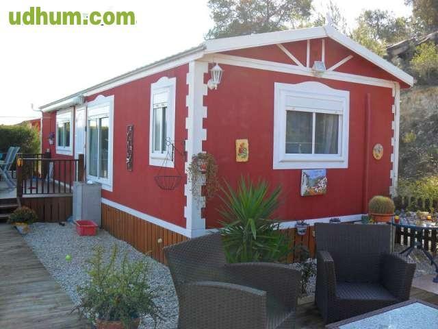 Financiamos la adquisicion de tu casa - Casas prefabricadas moviles ...