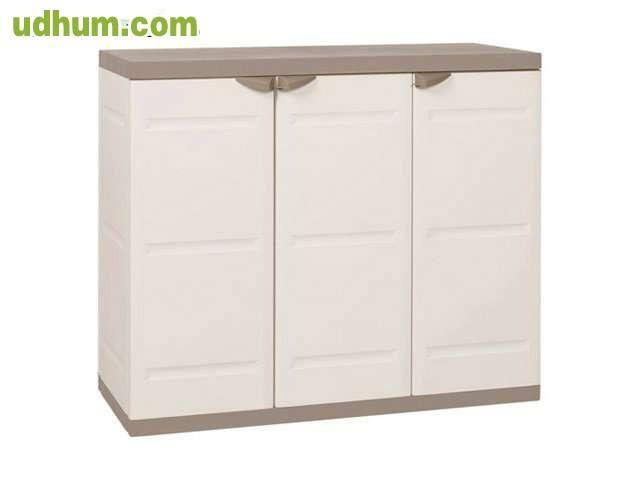 Comprar armario lavadora o secadora - Armario para lavadora ...