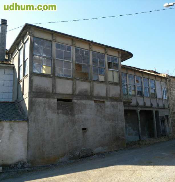 Se vende casa para restaurar 6 - Casa para restaurar ...
