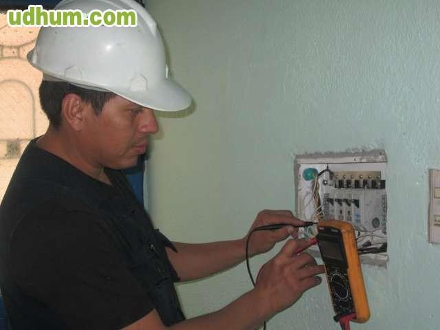 Electricistas de lugo 676 426 317 - Electricistas en bilbao ...