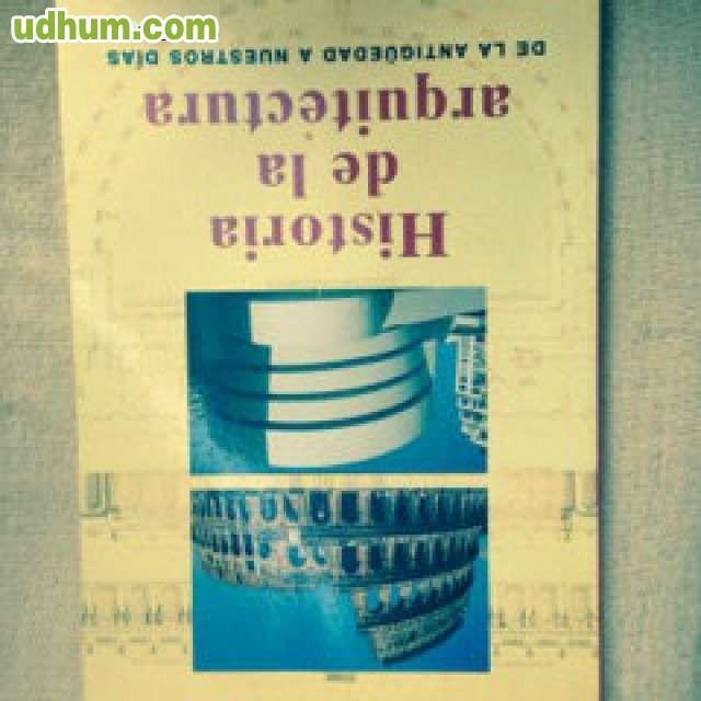 Libros arquitectura 1 for Libro de dimensiones arquitectura
